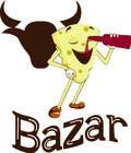 Graphic Design Конкурсная работа №3 для Graphic Design for BAZAAR
