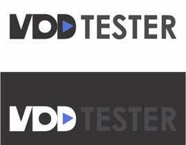 #33 for Design eines Logos for Video on Demand tester af Dragan70