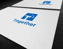 #169 for Design a Logo af rana60