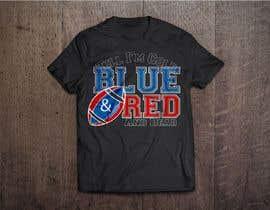 japinligata tarafından Design a T-shirt related to football - Several winners- için no 78