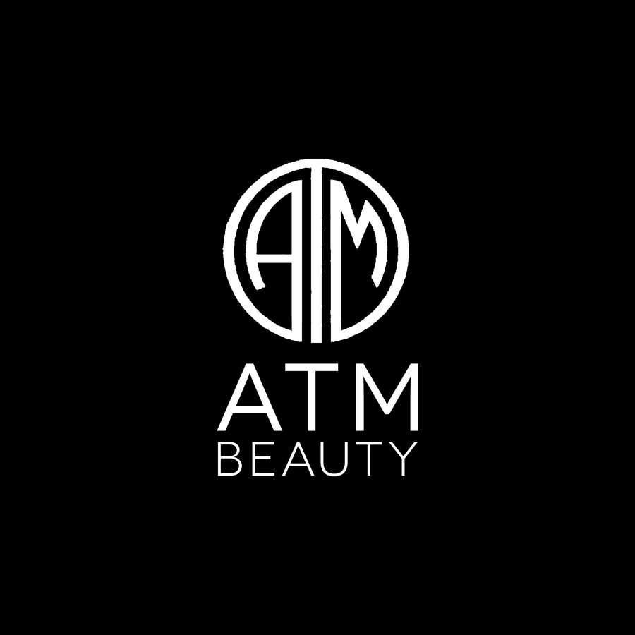 Design a Logo for ATM ...