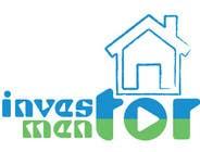 Logo Design for Investor Mentor için Graphic Design122 No.lu Yarışma Girdisi