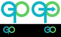 Proposition n° 645 du concours Graphic Design pour Logo and Business Card Design for Green Ocean