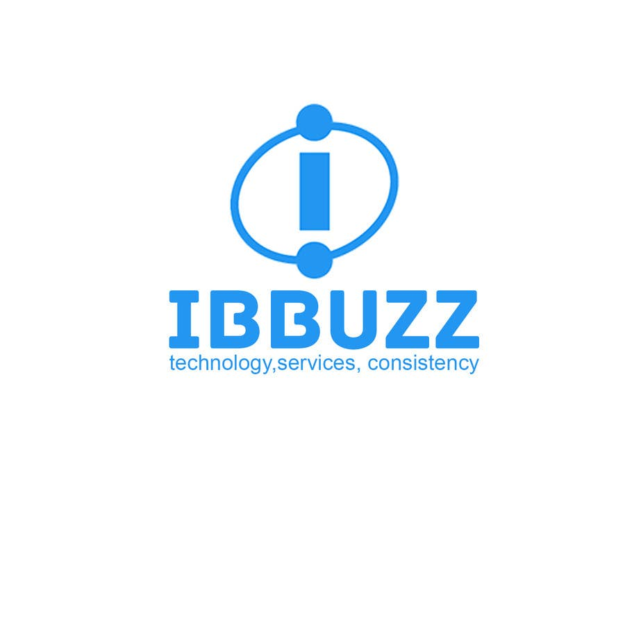 buzz technology Buzz is the current official mascot of the georgia institute of technologybuzz is usually represented as a stylized yellowjacket with yellow-and-black fur, white wings, a yellow head, and antennae.