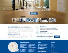 luudaihai tarafından Redesign Website ARN için no 25