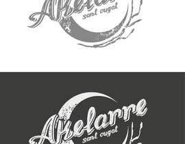#18 para Diseñar Logo para Bar de MaikyMike
