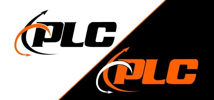 Penyertaan Peraduan #                                        10                                      untuk                                         Design a Logo for Shipping and logistics consultants website