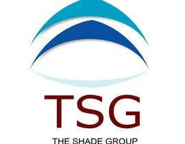 #85 for Logo Design for The Shade Group and internet help site. af sat01680
