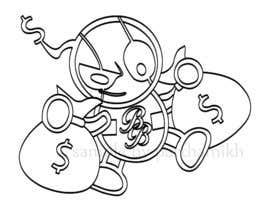 #8 untuk Design a Logo for tranelle curtis oleh parthamikh