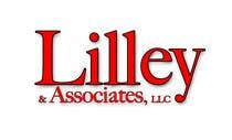 Graphic Design Kilpailutyö #81 kilpailuun Logo Design for Lilley & Associates, LLC