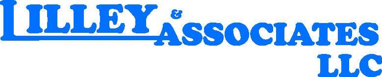 Kilpailutyö #254 kilpailussa Logo Design for Lilley & Associates, LLC
