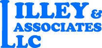 Graphic Design Contest Entry #256 for Logo Design for Lilley & Associates, LLC