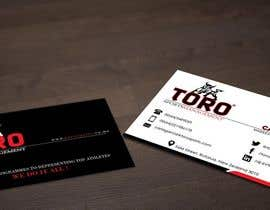 #13 untuk Design a Business Cards for a Sports Company oleh pointlesspixels
