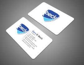 #112 untuk Design some Business Cards oleh rizoanulislam