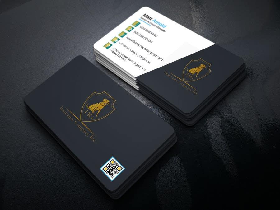 Entry 36 by moktermia123 for design easy nice business cards contest entry 36 for design easy nice business cards colourmoves