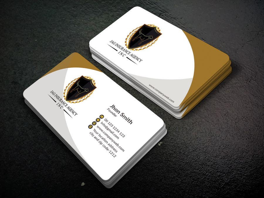 Entry 89 by itopup777 for design easy nice business cards freelancer contest entry 89 for design easy nice business cards colourmoves