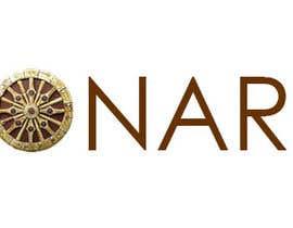 TEGraphtech tarafından Need a logo designed for a restaurant için no 1
