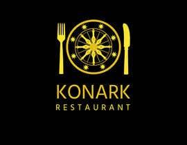designismyall tarafından Need a logo designed for a restaurant için no 23