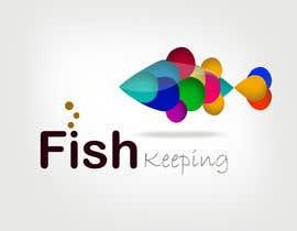 #54 untuk Design a Logo for fishkeeping directory website oleh ronit7pencils