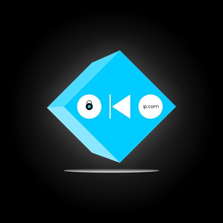 Bài tham dự cuộc thi #                                        125                                      cho                                         Logo Design for okoIP.com (okohoma)