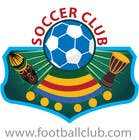 Proposition n° 34 du concours Graphic Design pour Design a Logo for Football/Soccer Club