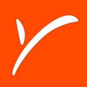 Image of                             Payoneer   finance   manager i n...