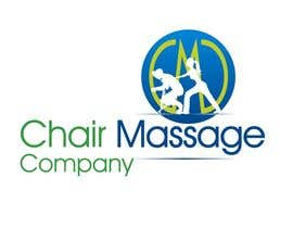 #21 untuk Design a Logo for a chair company oleh pamarasinghe