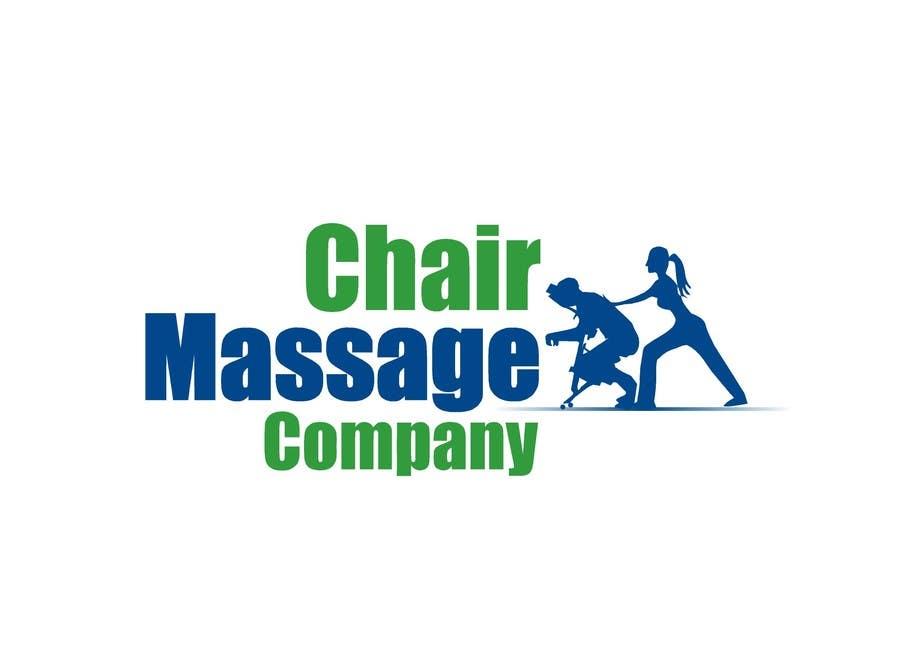 Penyertaan Peraduan #                                        22                                      untuk                                         Design a Logo for a chair company