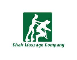 #33 untuk Design a Logo for a chair company oleh topprofessional