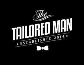 #26 untuk Design a Logo for Fashion/lifestyle men's Web Blog oleh lazyb0nes