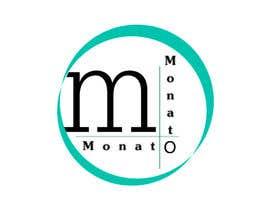 Nro 51 kilpailuun Design a Logo for Company käyttäjältä natrajprem