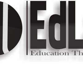 #168 for Design a Logo for EdLab af Widy1