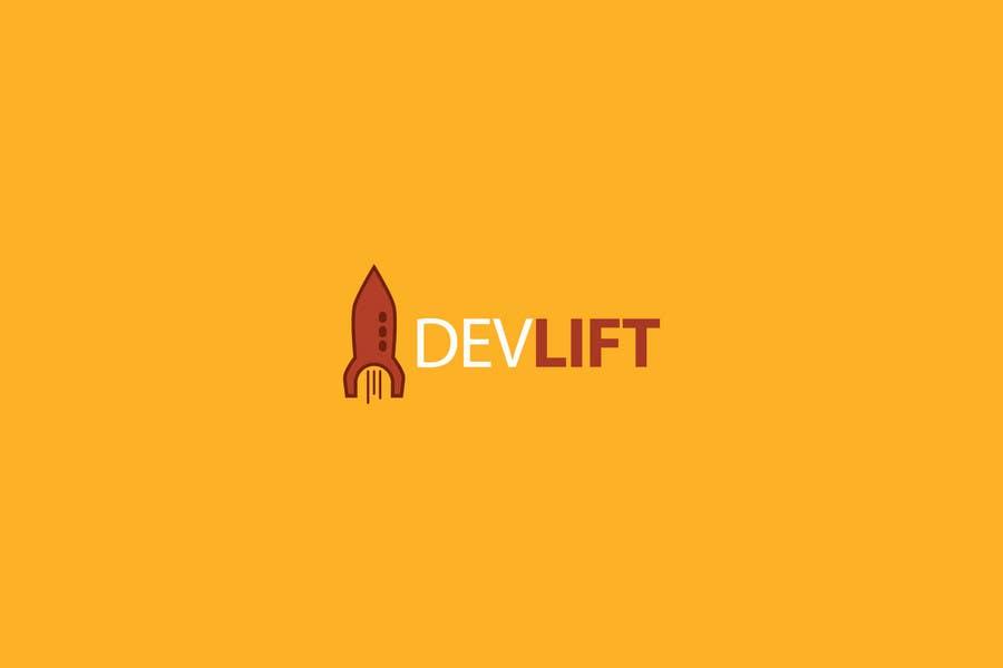 Contest Entry #                                        32                                      for                                         Logo Design for devlift.com