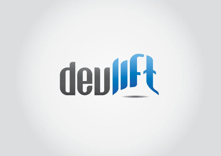 Contest Entry #185 for Logo Design for devlift.com