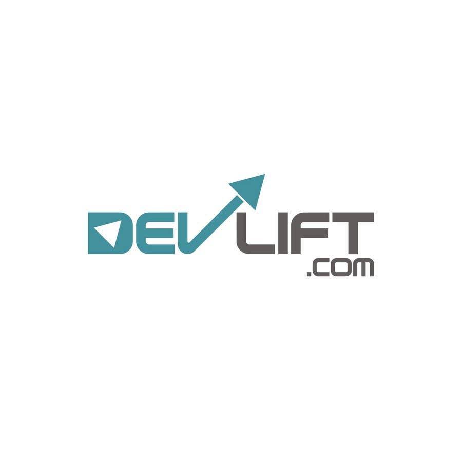 Contest Entry #177 for Logo Design for devlift.com
