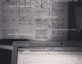 #8 untuk PHP Post script needs updating (UI layout, security) oleh brynn3r