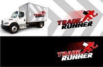 Graphic Design Inscrição do Concurso Nº340 para Logo Design for TradeRunner