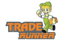 Logo Design for TradeRunner için Graphic Design283 No.lu Yarışma Girdisi
