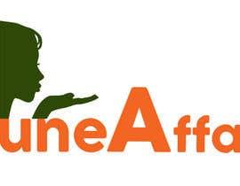 refar tarafından Design a Logo for June Affairs için no 16