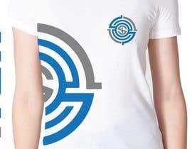 #16 cho Design corporate uniforms bởi lidaong
