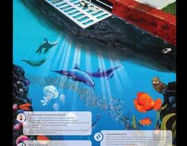 #9 cho Design a Business Environmental Poster/Board bởi luisathomas