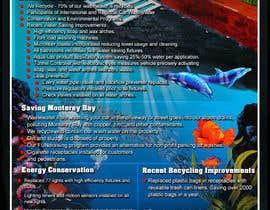 #14 cho Design a Business Environmental Poster/Board bởi drawnsean