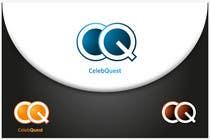 Icon or Button Design for CelebQuest için Graphic Design39 No.lu Yarışma Girdisi