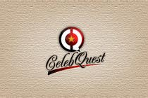 Graphic Design Inscrição do Concurso Nº95 para Icon or Button Design for CelebQuest