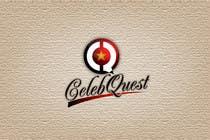 Icon or Button Design for CelebQuest için Graphic Design95 No.lu Yarışma Girdisi
