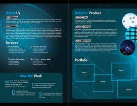 #4 for Brochure Design for This Business by puzzle0007