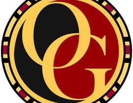 josephfranco926 tarafından Simply transform logo into vector graphic için no 7