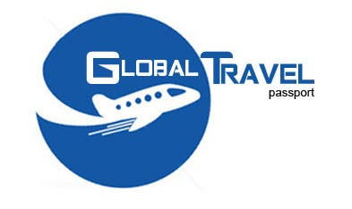 Proposition n°347 du concours Logo Design for Global travel passport