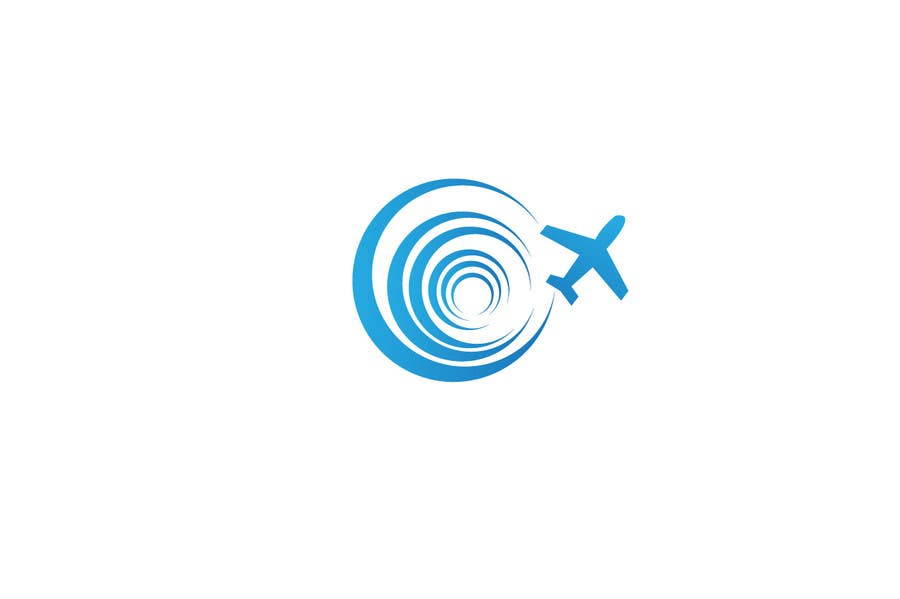 Konkurrenceindlæg #336 for Logo Design for Global travel passport