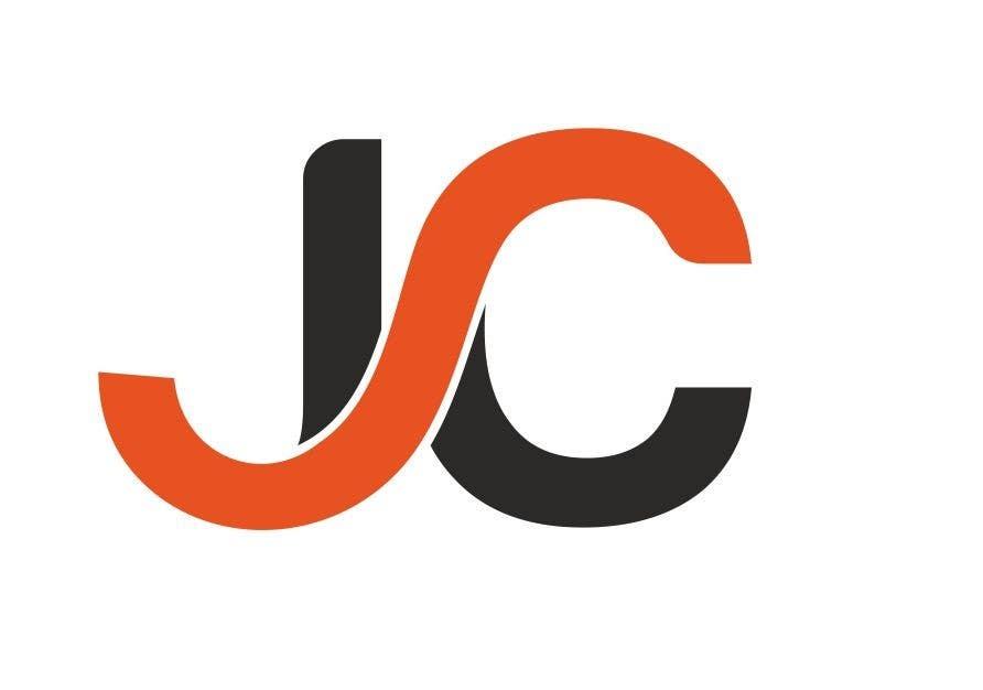 Logo (langage) —